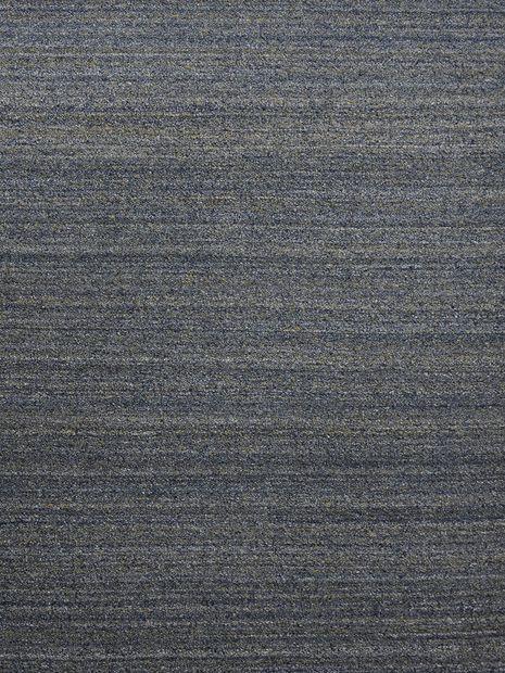 Vloerkleed Bombay blauwgroen