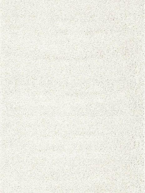 Vloerkleed Luxxus white