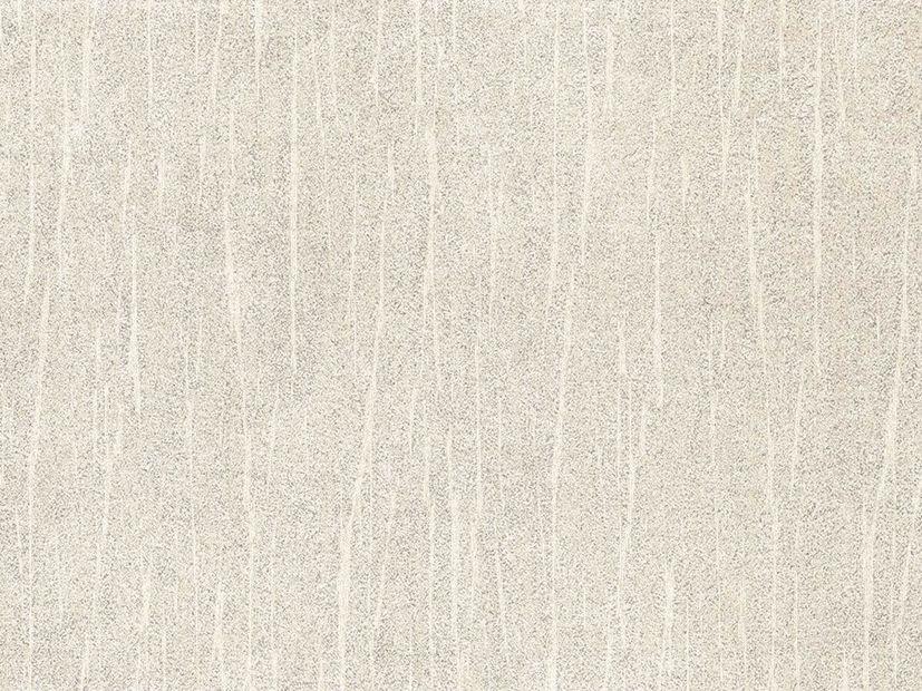Vloerkleed Mellow beige streep