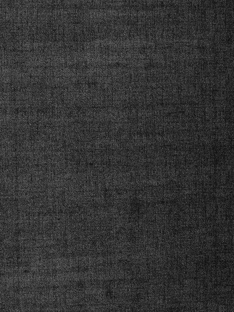Vloerkleed vtwonen Chambray pitch black