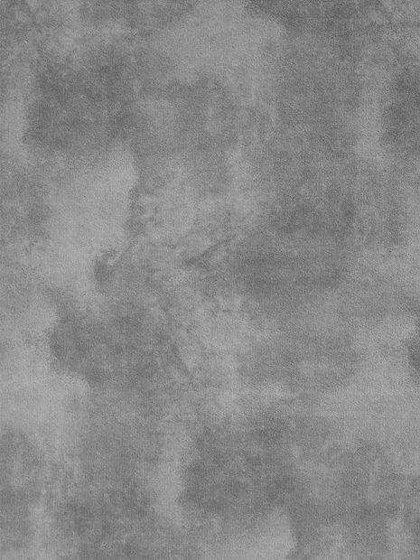 Vloerkleed vtwonen Dip dye concrete