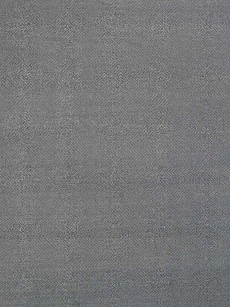 Vloerkleed vtwonen Herringbone zinc