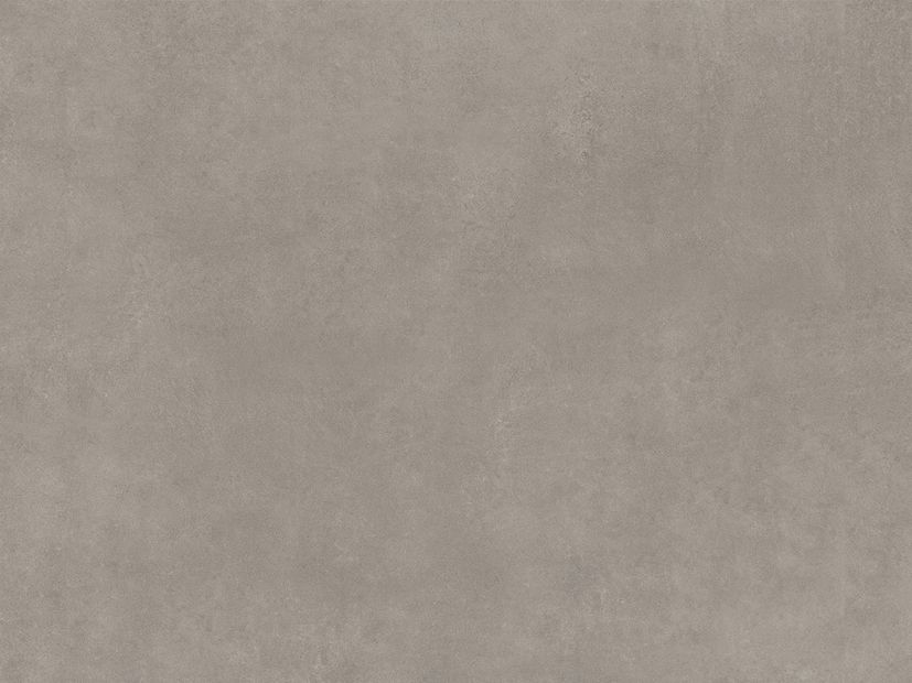 PVC vloer vtwonen Basic XL dark grey