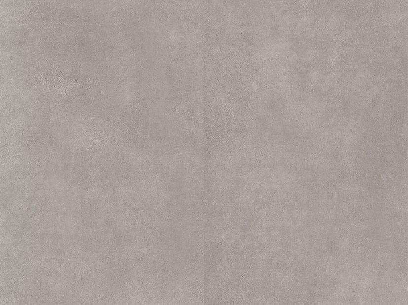 PVC vloer vtwonen Basic click light grey