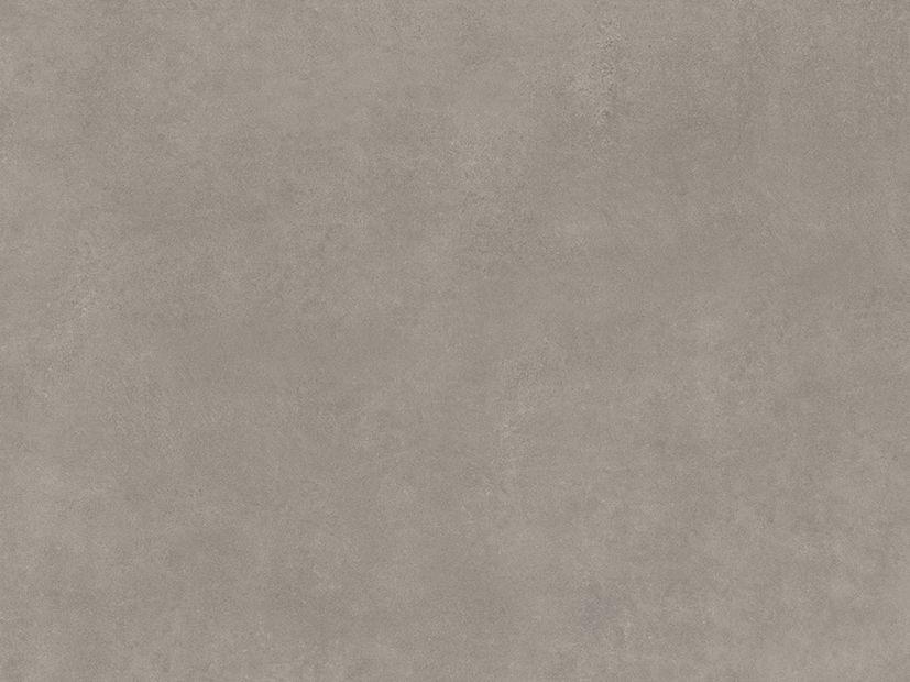 PVC vloer vtwonen Basic dark grey