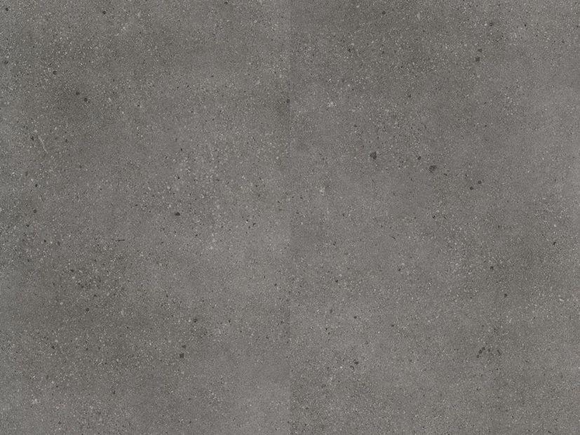 PVC vloer vtwonen Composite click grey