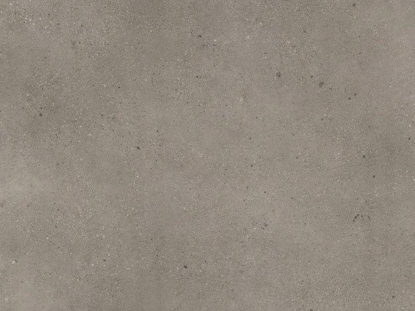 PVC vloer vtwonen Composite XL warm grey