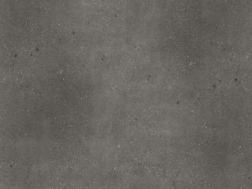 PVC vloer vtwonen Composite antracite