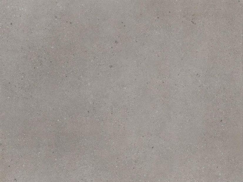 PVC vloer vtwonen Composite light grey