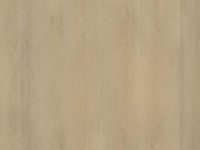 PVC vloer vtwonen Wide board click natural