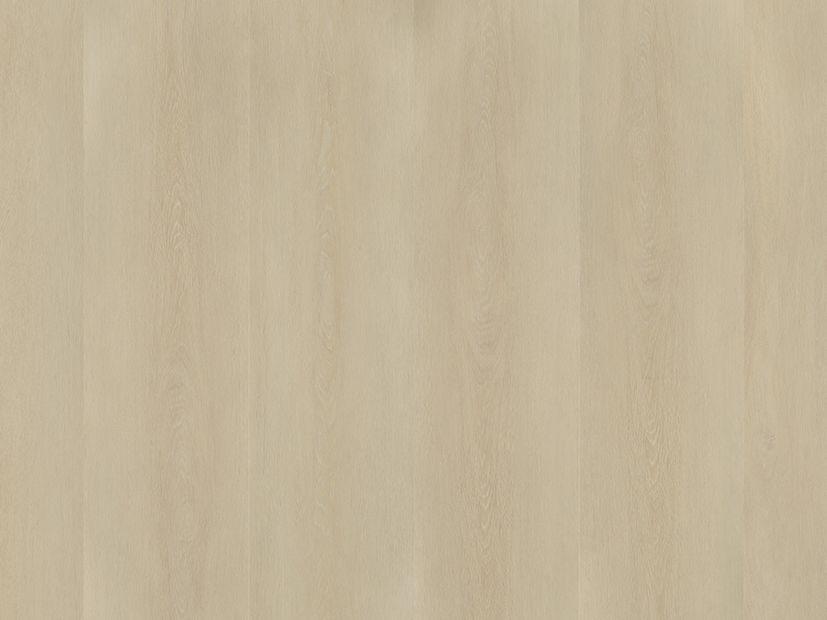 PVC vloer vtwonen Wide board click polar