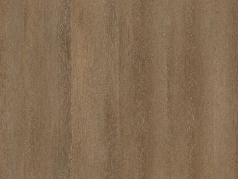 PVC vloer vtwonen Wide board click roasted
