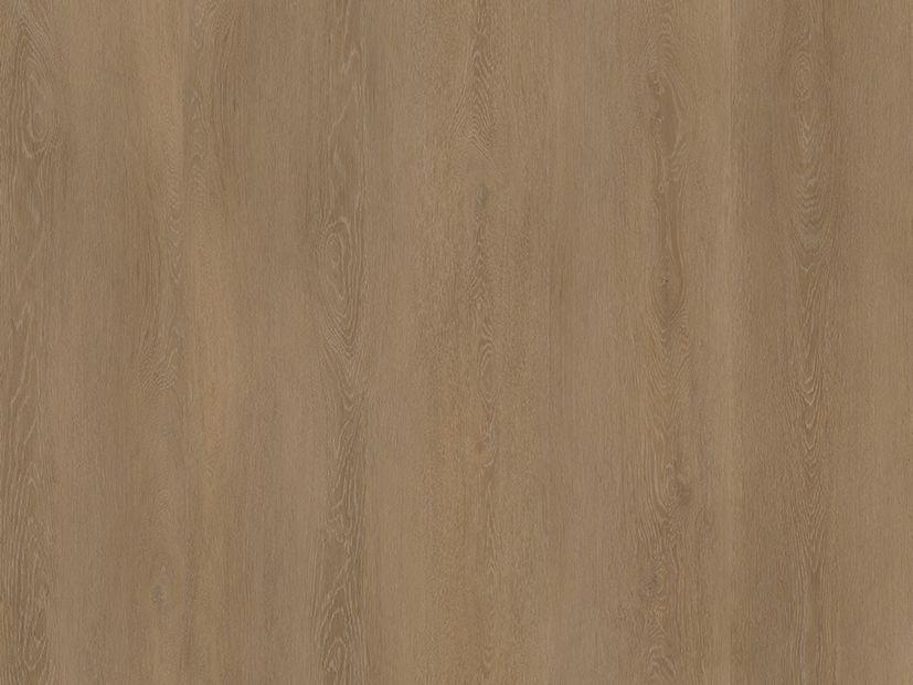 PVC vloer vtwonen Wide board click sun kissed