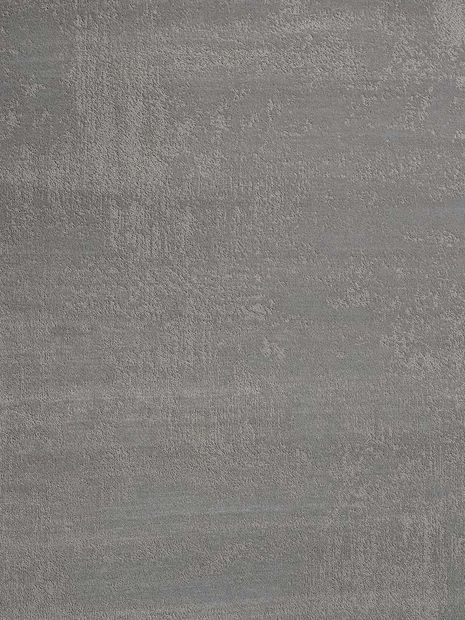 Vloerkleed vtwonen Stonewashed zinc